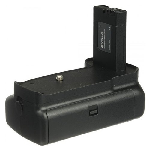 Fujimi FJBG-N9 Battery Grip для Nikon D3100 и D3200