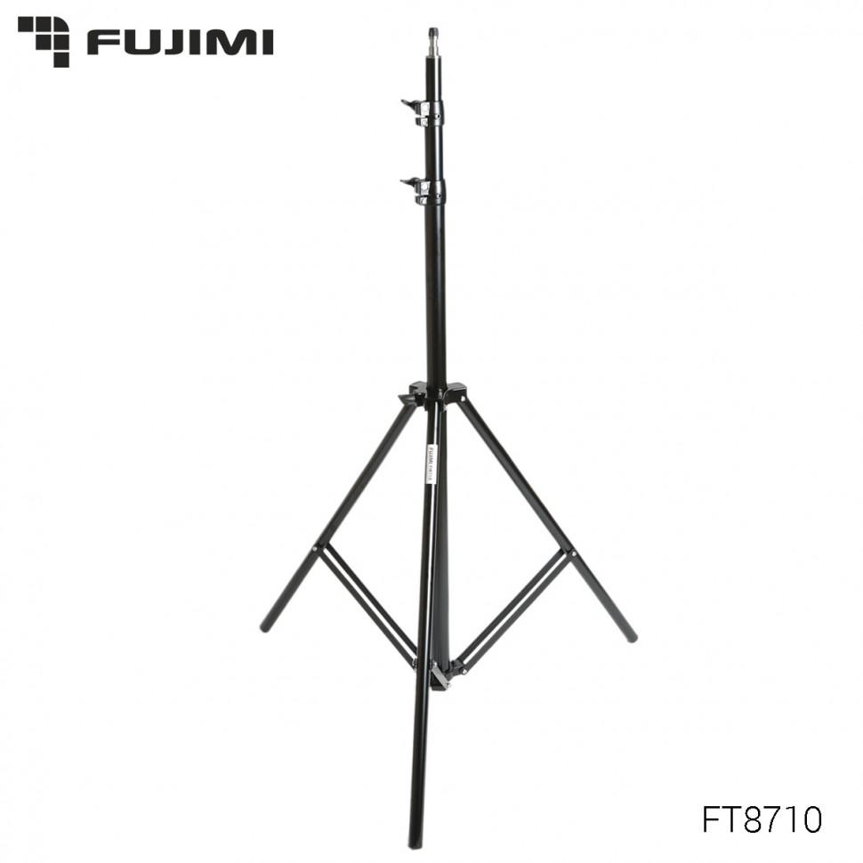 Fujimi FMU-3