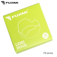 Fujimi FBEW-83L Бленда для объектива CANON EF 24-70mm f/4L IS USM